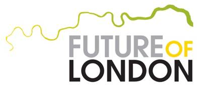 Round Five of Future London Leaders Launched