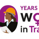 The Truth About Networking: event with 100 Years of Women in Transport
