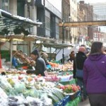 Conference: Creating Resilient Town Centres