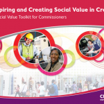 Spotlight: Social Value in Croydon
