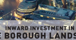 Inward investment and local jobs – FoL sets scene at MIPIM