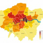London's PRS: The affordability issue
