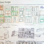 Spotlight: Islington young person's design competition