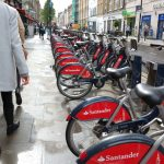 Priorities for Transport in a Growing London