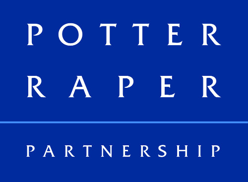 Potter Raper Partnership
